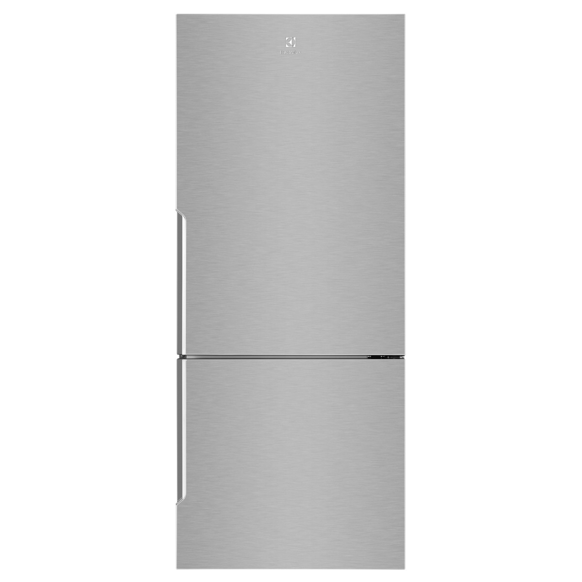 ELECTROLUX ตู้เย็น 2 ประตู (14.8 คิว, สี Arctic Siver) รุ่น EBE4500B-A RTH