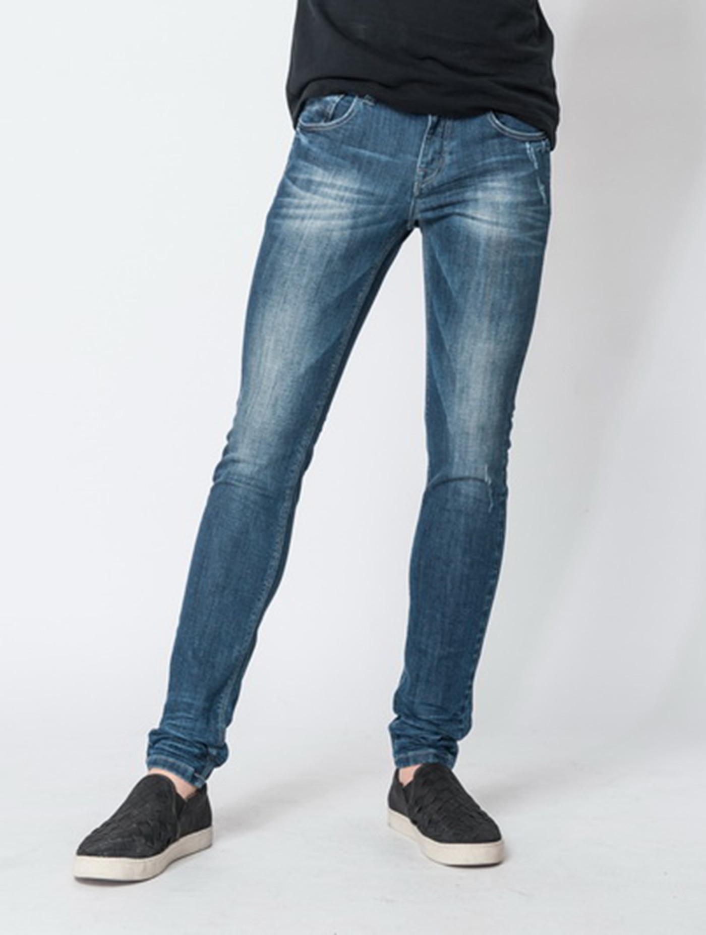 442d472e0df Ultra Skinny Jeans Jeans Size 28
