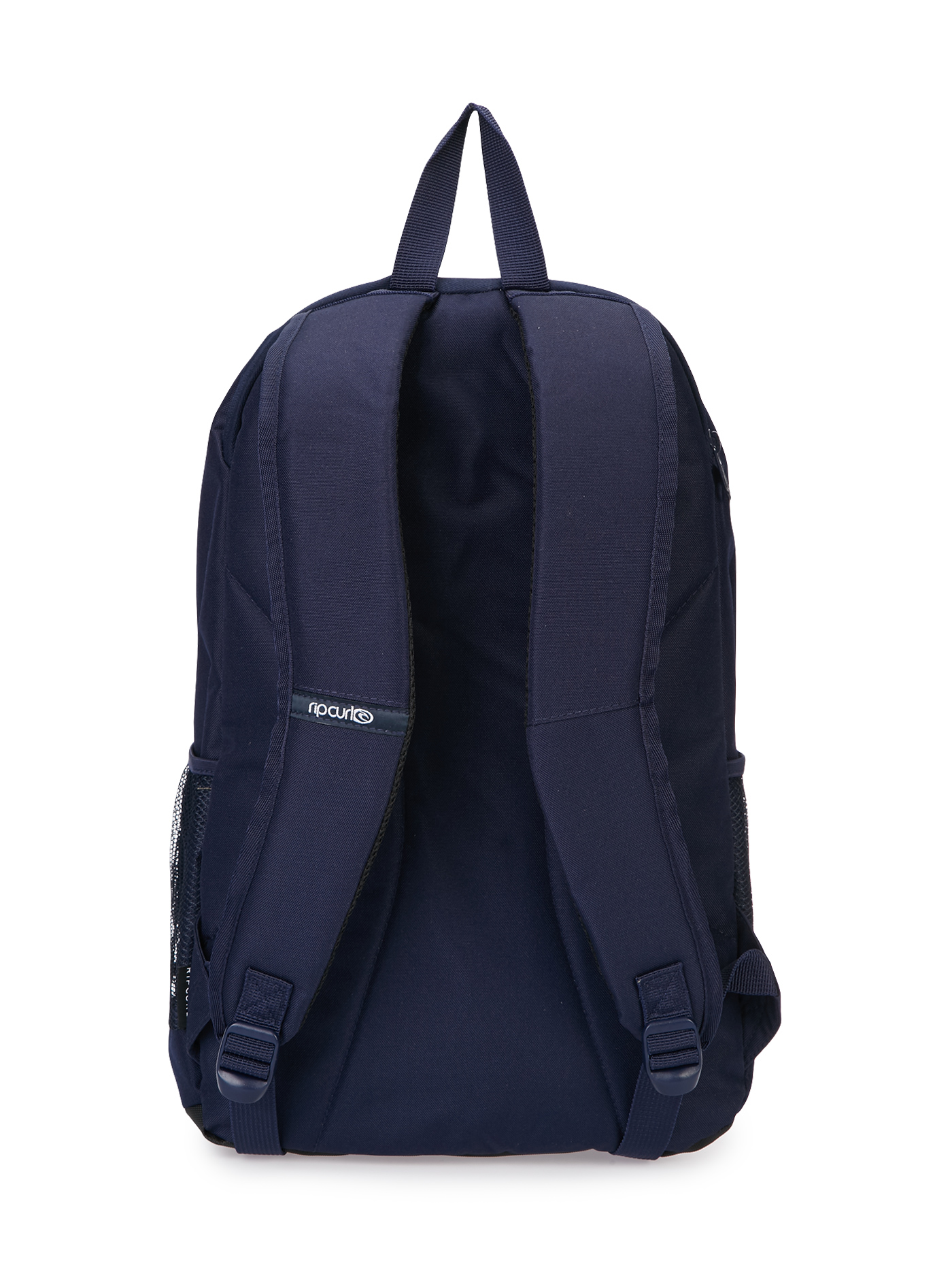 Autumn18 Ozone Combo Backpack Navy  f8dc0a10a7