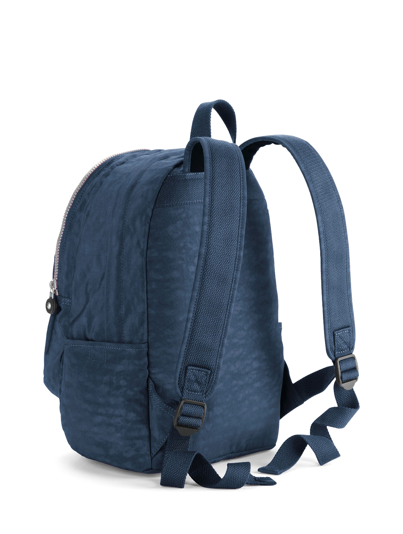 ffc036c118 Clas Challenger Backpack True Navy | Central Online
