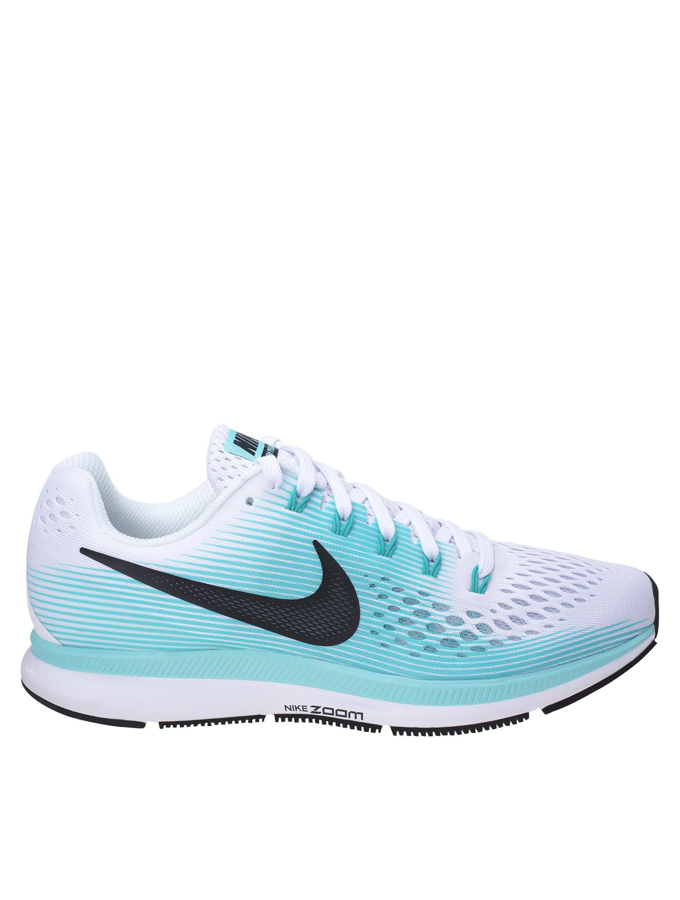 NIKE Women's Running Shoes Air Zoom Pegasus 34 880560