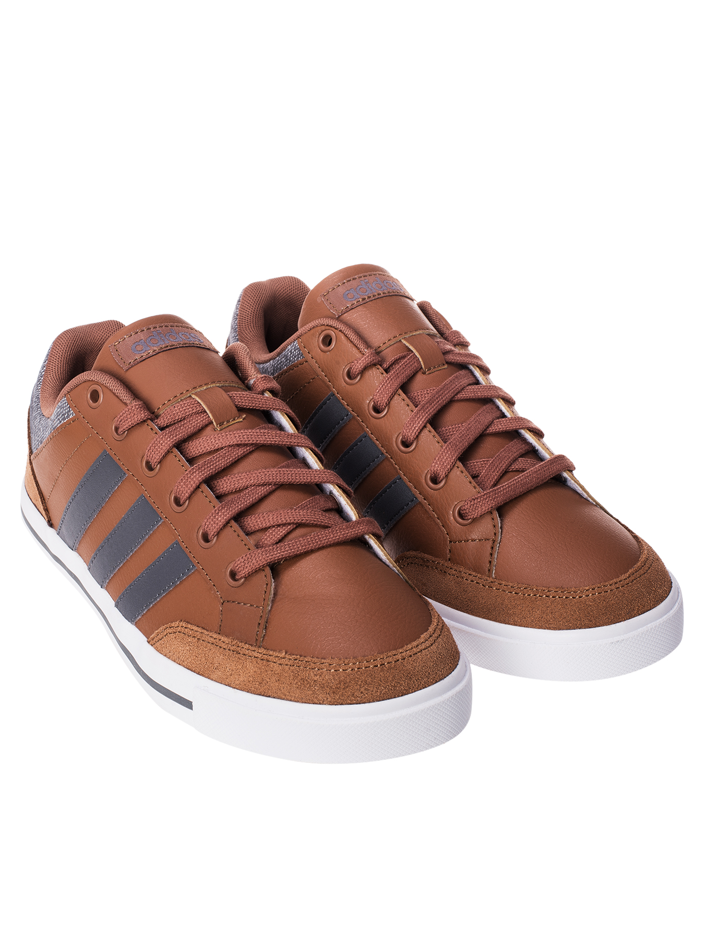 groothandel ADIDAS NEO Men's Casual Shoes Cacity BB9701 Size