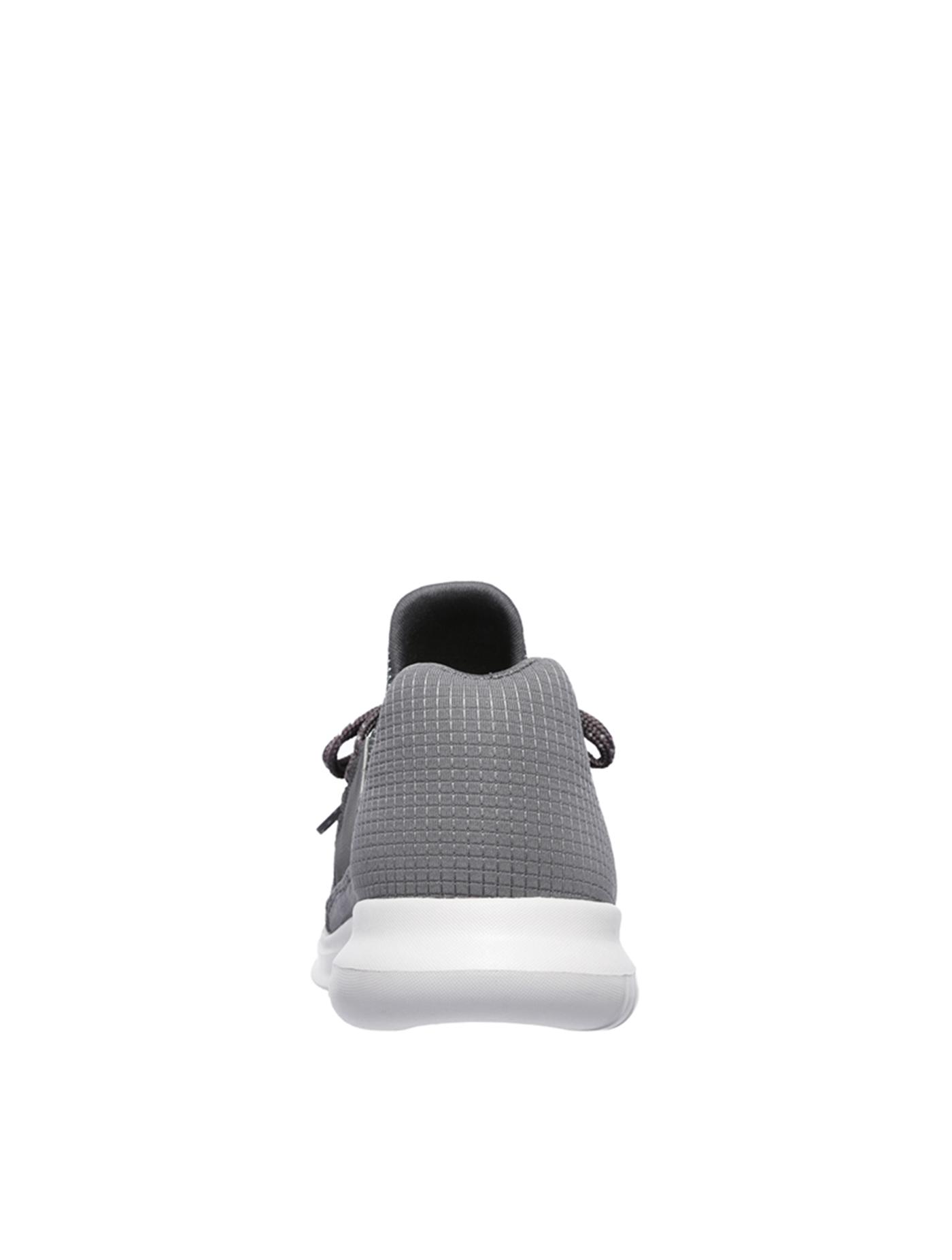 d4816f08db0a SKECHERS รองเท้าวิ่งผู้หญิง รุ่น Gorun Mojo - Verve FITGORMJ 14813 ไซส์ US5  สี Charcoal-