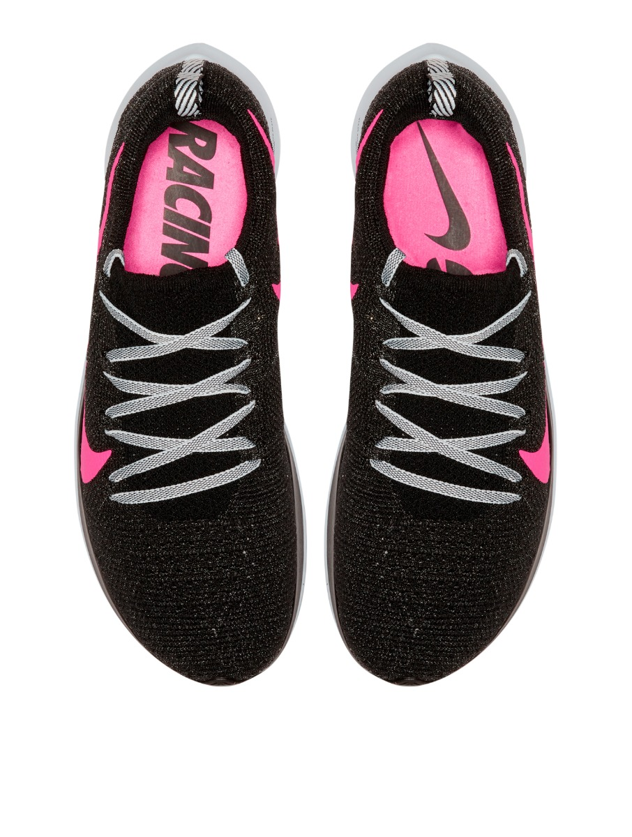 d5388a68 NIKE NIKE Zoom Fly Flyknit Women's Running Shoes | Central Online ...