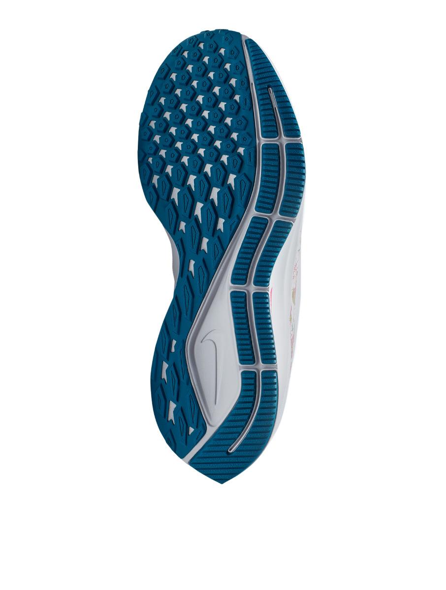Nike Air Zoom Pegasus 36 Cd9465 199