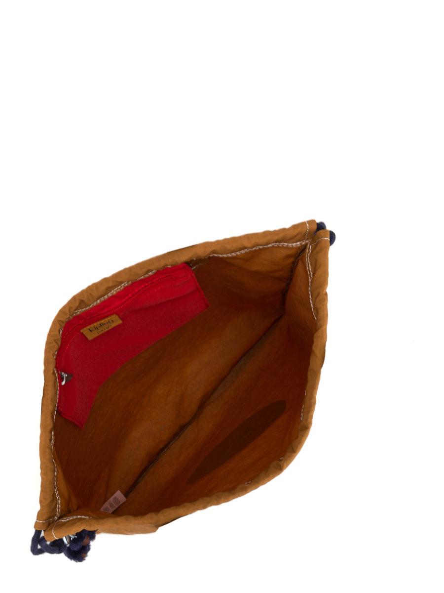 fdeb478a98 KIPLING New Hiphurray Tote Bag Active Tan Bl | Central Online Shopping